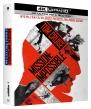 ミッション:インポッシブル 5 ムービー・コレクション [4K ULTRA HD +Blu-rayセット]