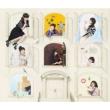THE MEMORIES APARTMENT ‐Anime‐ 【初回限定盤】(+Blu-ray)