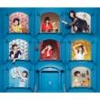THE MEMORIES APARTMENT ‐Original-【初回限定盤】(+Blu-ray)