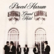 Grand Hotel : Expanded Edition (2CD+DVD)