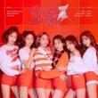 5th Mini Album: Bingle Bangle (Play Ver.)