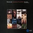 チャイコフスキー:交響曲第4番、第5番、第6番『悲愴』、ドヴォルザーク:交響曲第8番 ヘルベルト・フォン・カラヤン&ベルリン・フィル(2SACDシングルレイヤー)