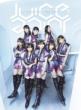 Juice=Juice#2 -!Una mas!-【初回生産限定盤】(2CD+Blu-ray)