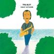 Adlib Presents ビクター和フュージョン プレミアム ベスト ザ ベスト +3 (2UHQCD)