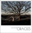 Oracles (180グラム重量盤レコード)