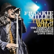 That' s Who! The Complete Chrysalis Recordings (1973-1980)(7CD)