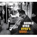 Byrd' s Word