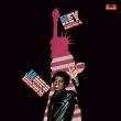 Hey America (180グラム重量盤レコード)