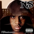 Nastradamus (2枚組アナログレコード)
