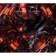 EX_MACHINA 【初回生産限定盤】(CD+DVD)