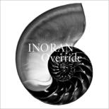 Override (DVD+CD)