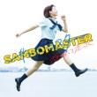 輝きだして走ってく 【完全限定生産盤】(2CD)