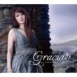 Gracia 【初回限定盤】(2CD+DVD)