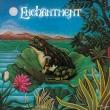 Enchantment+7