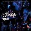 Midnight Hour (2枚組アナログレコード)
