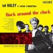 Rock Around The Clock Aka The Seeds Of Violence (10インチアナログレコード)