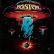 Boston (レッド・ヴァイナル仕様/180グラム重量盤レコード/Friday Music)