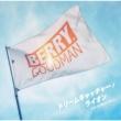 ドリームキャッチャー / ライオン (2018 New Ver.)【初回限定盤B】