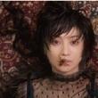 ヒナギク 【プレミアム・コレクターズ・エディション 完全生産限定盤】(SHM-CD+Blu-ray+PHOTOBOOK)