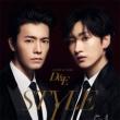 STYLE (CD+Blu-ray)