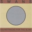 Soundtracks For The Blind (3CD)