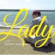 Lady/Midnight