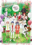 KING OF PRISM ROSE PARTY 2018