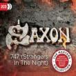 747 (Strangers In The Night)(2CD)