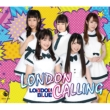 LONDON CALLING 【A-Type】