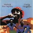 Funky Kingston (アナログレコード)