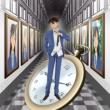 カウントダウン 【名探偵コナン盤】(+DVD)