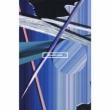 EMPiRE originals 【初回生産限定盤】(カセット2本組+Blu-ray)