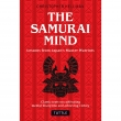 SAMURAI MIND