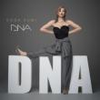 DNA (+DVD)