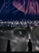 KinKi Kids CONCERT 20.2.21 -Everything happens for a reason-【初回盤】(2Blu-ray+CD)