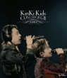 KinKi Kids CONCERT 20.2.21 -Everything happens for a reason-(2Blu-ray)