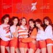 5th Mini Album: BINGLE BANGLE (台湾独占盤)