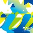 WILD BLUE / 少年の僕へ 【初回生産限定盤】(CD+DVD)