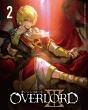 オーバーロードIII 2