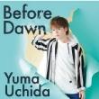 Before Dawn 【期間限定盤】(+DVD)