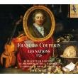 『諸国の人々』 ジョルディ・サヴァール&エスペリオンXX(2SACD)