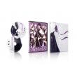 舞台「あさひなぐ」Blu-ray(Blu-ray2枚組)