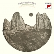 交響曲第2番、フィンランディア、悲しきワルツ、トゥオネラの白鳥 レナード・バーンスタイン&ニューヨーク・フィル