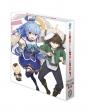 この素晴らしい世界に祝福を!Blu-ray BOX