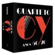 Anos 60 / 70 Box (3CD)
