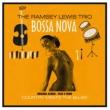 Bossa Nova (180グラム重量盤レコード)
