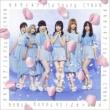 タキサイキア / So Young 【初回限定盤B】(+DVD)