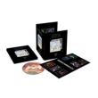Song Remains The Same (Blu-ray Audio)