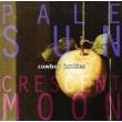 Pale Sun Crescent Moon (2枚組アナログレコード)