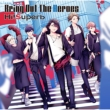 Bring Out The Heroes 【特装盤】(+DVD)